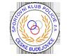 Sportovní klub Policie České Budějovice