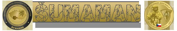 logo sumaman.cz